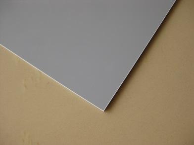 产品名称:PVC板,聚氯板