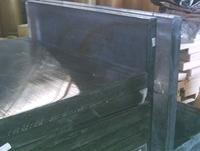 产品名称:PVC透明板