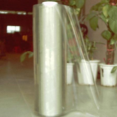 产品名称:PVC透明软板