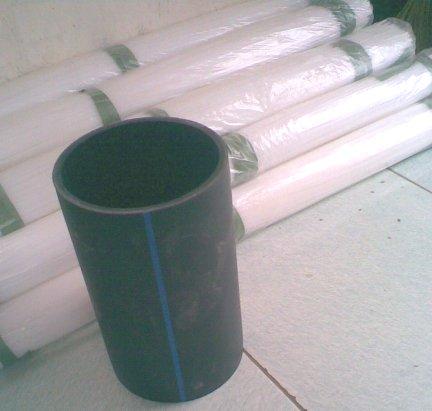 产品名称:PP塑料焊条