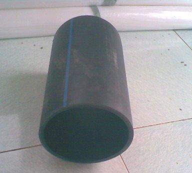 产品名称:黑色管材