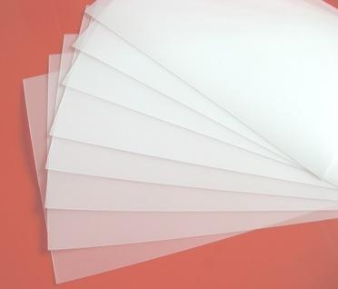 产品名称:LDPE片材