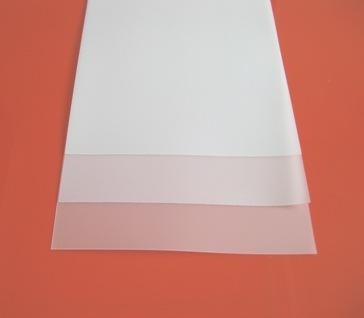 产品名称:三塑PP片材