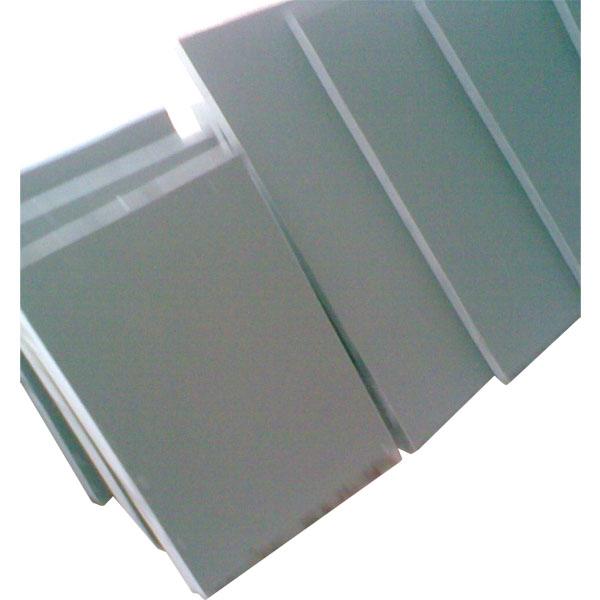 产品名称:PVC无铅板