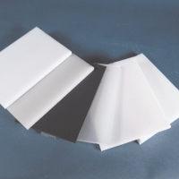 产品名称:乳白色PVC说球帝下载