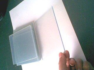 产品名称:透明PVC说球帝下载材